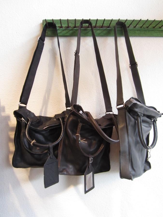 purse hook for closet decor inspiration