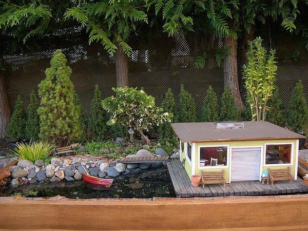 mini jardim terrario : mini jardim terrario:mini jardim