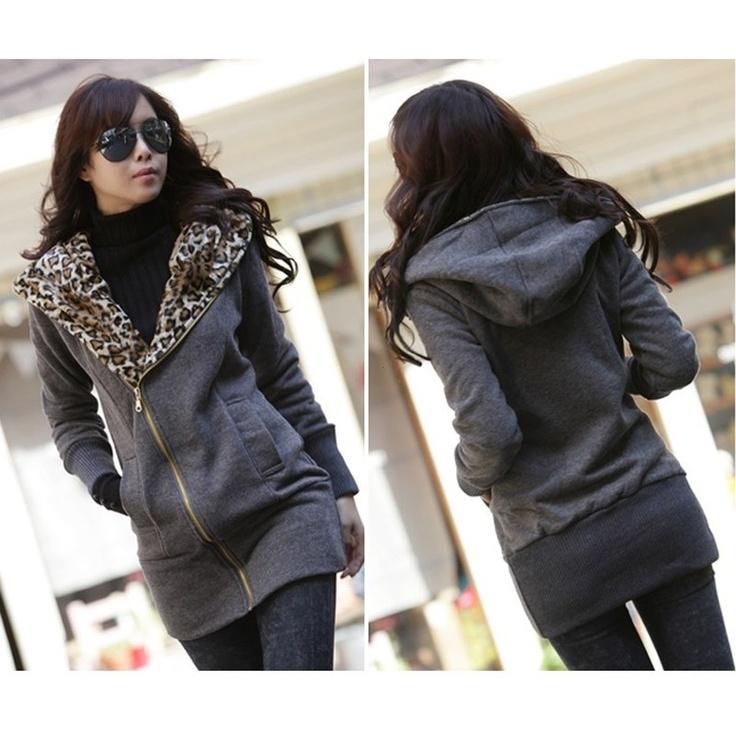 http://www.tomtop.com/new-stylish-women-s-leopard-hoodie-jacket-coat-outerwear-zips-longline-style-dark-gray.html?aid=154