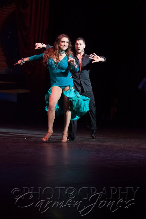 Pin by Tina James on DWTS Dancers I've seen :-) | Pinterest