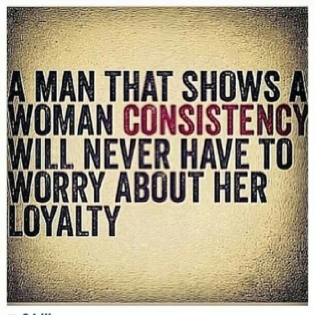 quote for loyalty of relationship