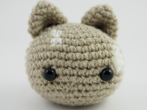 Eyes For Amigurumi Crochet Related Keywords & Suggestions ...