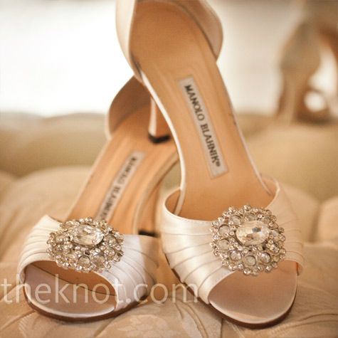 Google Image Result for http://media.theknot.com/ImageStage/Objects