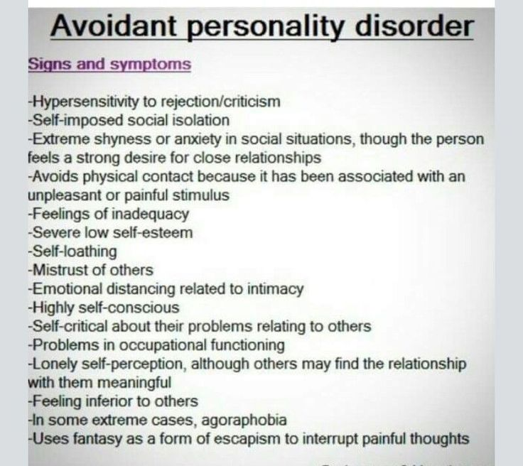 mental illness social anxiety disorder Social anxiety is a common psychological disorder and people around world is often worrying whether they have this disorder we have created this automatic quiz to let them know the truth this test is approved by thousands of mental health experts and they are referring their clients to make sure they.