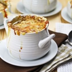 french onion soup french onion soup dip french onion soup french onion ...