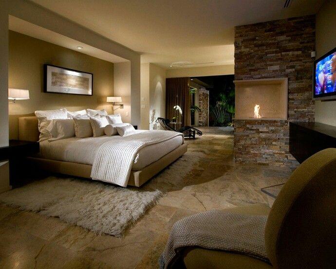 Cozy Bedroom Master Bedroom Pinterest