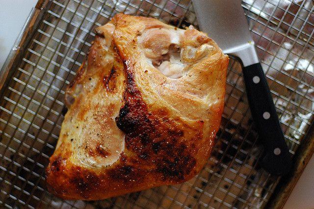 gluten-free turkey for Thanksgiving | Gluten Free | Pinterest