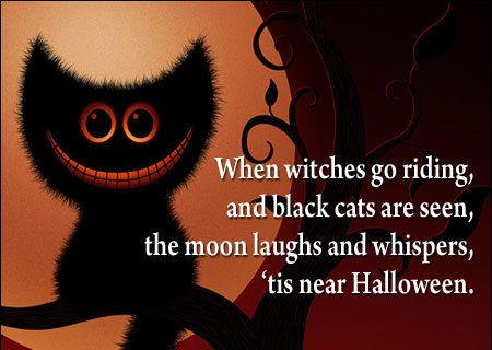 Beautiful Halloween Quotes Holiday U0026 Party Ideas Pinterest