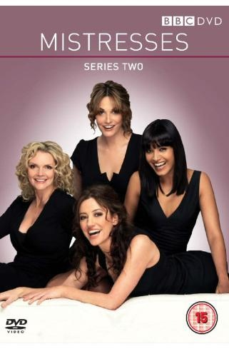 Mistresses. I miss this show. | TV shows I love! | Pinterest