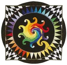 Big Horn Quilt Shop - Quality Fabric at Low Everyday Prices