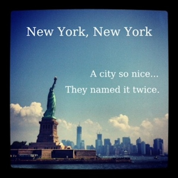 Love Images With Quotes New : Love Quotes New York. QuotesGram