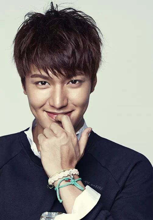 LEE MIN HO Plastic Surgery - For Looks Improvement