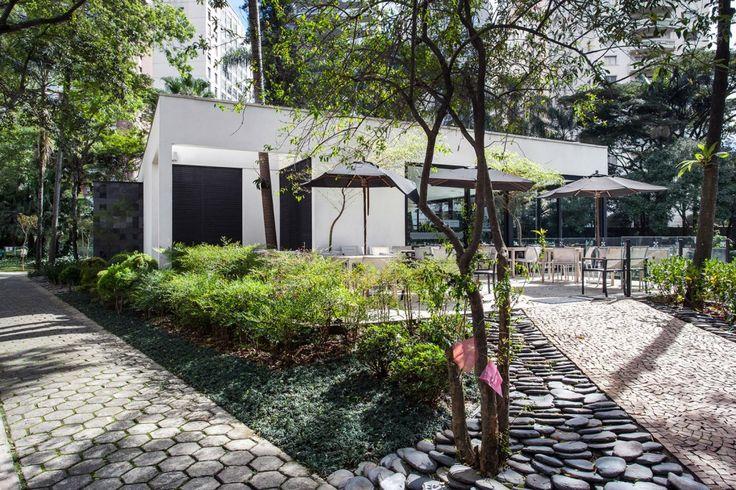010-i-pr-lake-restaurant +mass arquitetura+NoreaDeVitto