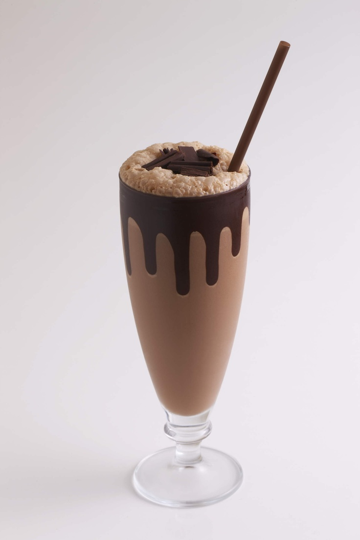 Iced Chocolate Drink by Lindt | Cafe,Cioccolate,Latte... | Pinterest