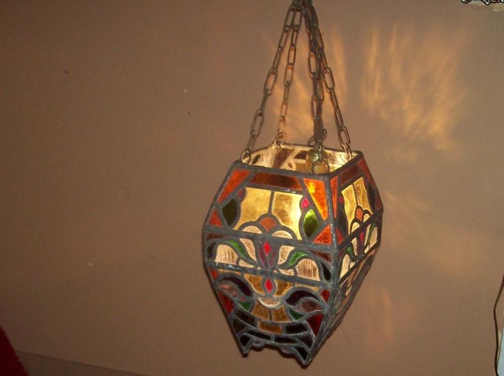Antique Tulip Lamp Tiffany Studios Quot Tulip Quot Lamp At