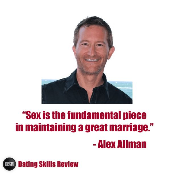 book reviews dating relationships