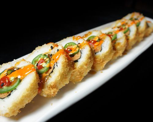 ... sushi volcano roll jpg volcano roll volcano roll been craving sushi