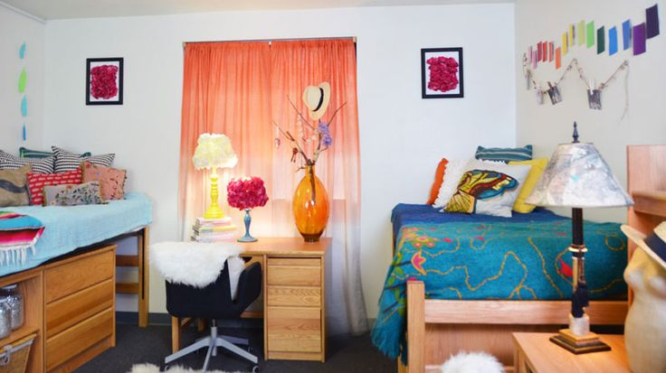 diy dorm room design college 2014 pinterest