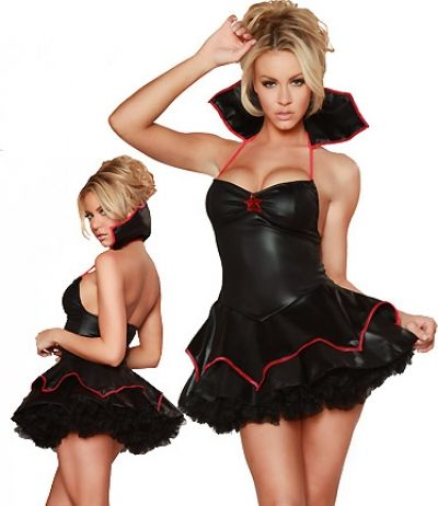 Witch costume j 807 christmas cosplay costumes fancy dress ideas for