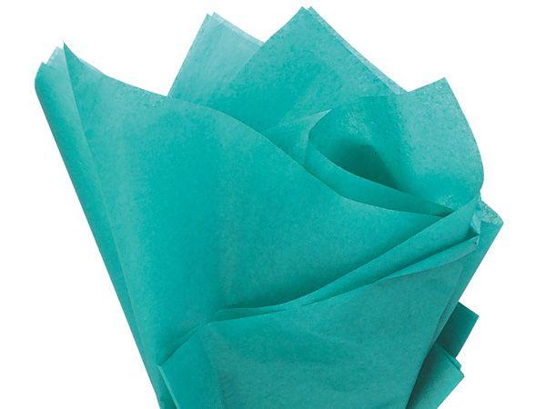 tissue paper cheapest