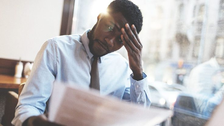 Three bad career questions people ask me all the time