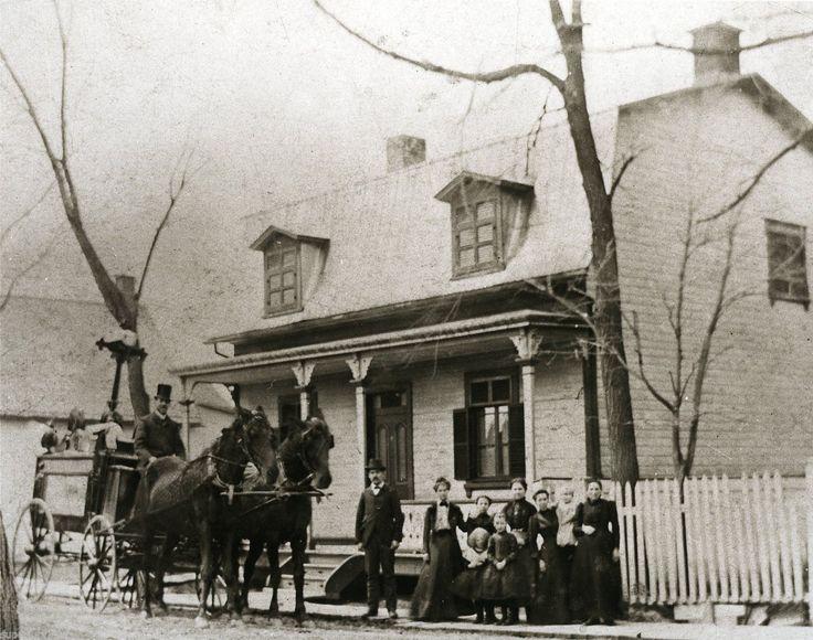 Victorian Funeral | pulchra mortuus est ☠ | Pinterest