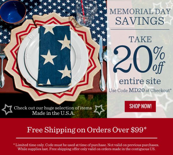 memorial day deals on tv