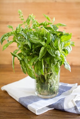 Naturally Ella | Quinoa, Cabbage, and Garbanzo Beans | Page: 1 ...