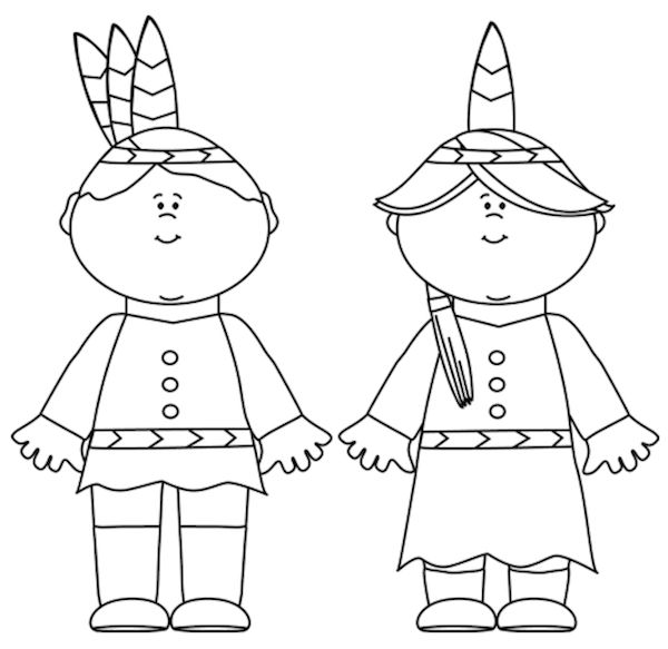 pilgrim face coloring page collections