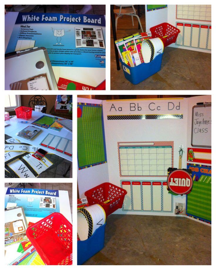 Classroom Mobiles Ideas ~ Pin by dana collins on deco divas pinterest
