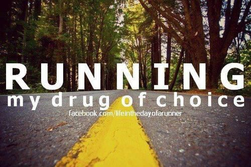 Ultimate Running Motivation » I Love Running Magazine