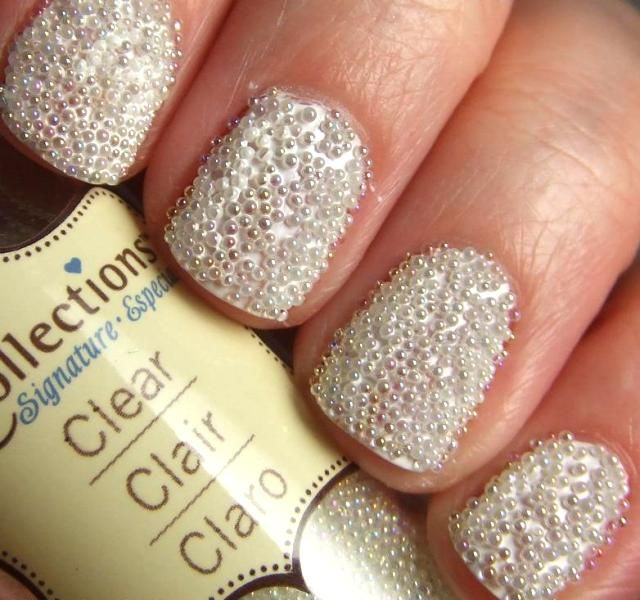 Acrylic Nail Designs Summer 2013 - | Makeup and Nails | Pinterest