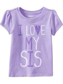 Baby Girl Clothes Old Navy