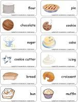 Baking And Pastry free english essays on various topics
