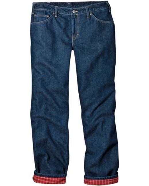 Women 39 s flannel lined jean clothes pinterest for Flannel shirt and jeans