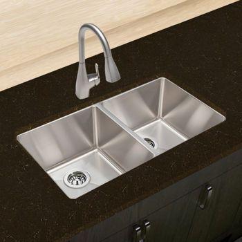 Costco Kitchen Sink : Costco Hahn sink Kitchens Pinterest
