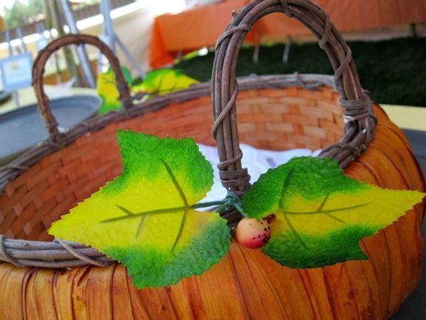 Double Decker Pumpkin- Caramel Pie | Recipe