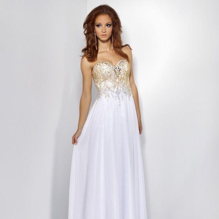Prom Dresses Riva 104