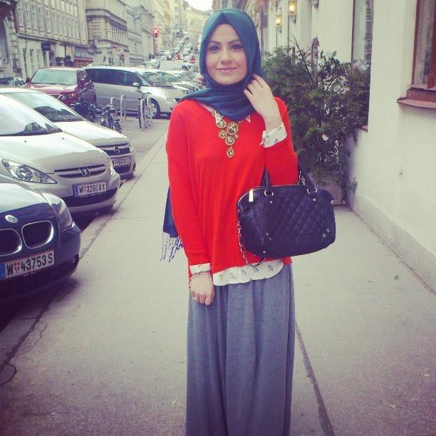 ♥ Lala fashion 15c910db6ee146ea6d9b