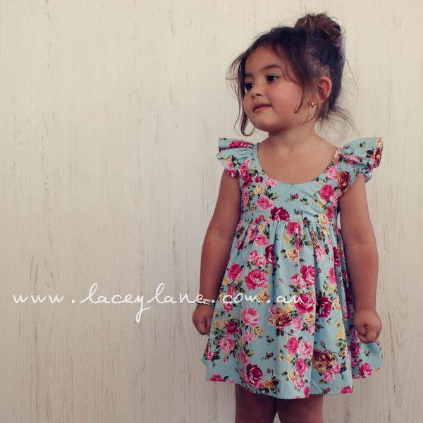 #summer #fairy #dress xx