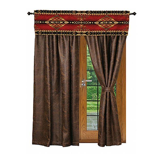 Perfect Southwestern Decor Curtains 600 x 600 · 48 kB · jpeg