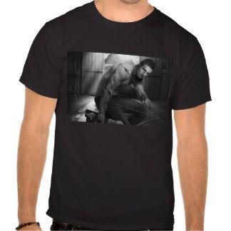 Oliver The Arrow T Shirts Zazzle Pinterest