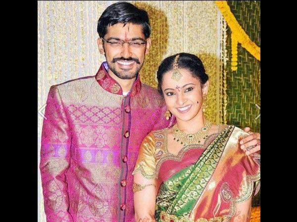 celebs ram gopal varma daughter revathi wedding celebrityvisits