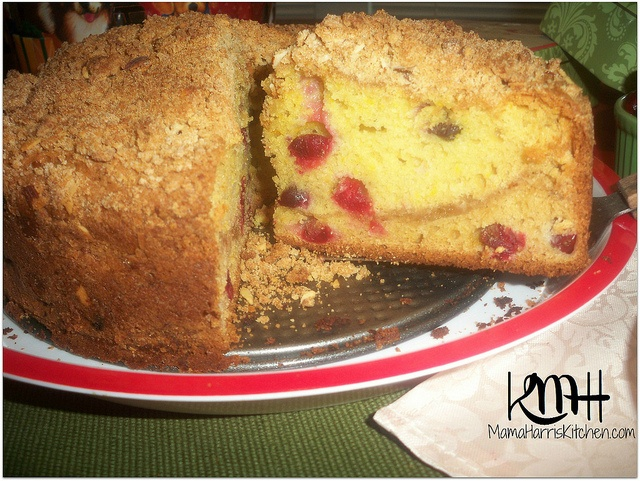 ... love anything with crumb cranberry crumb coffeecake recipes dishmaps