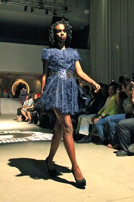 Fro fashion week s gothix runway show patranilaproject ffwfall13