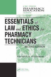 Pharmacy Technician website plagiarism laws