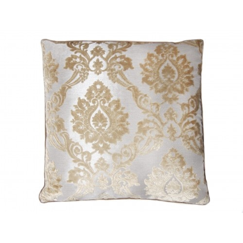 Rodeo Home Throw Pillow : Alessandra pillow from Rodeo Home Pillows Pinterest
