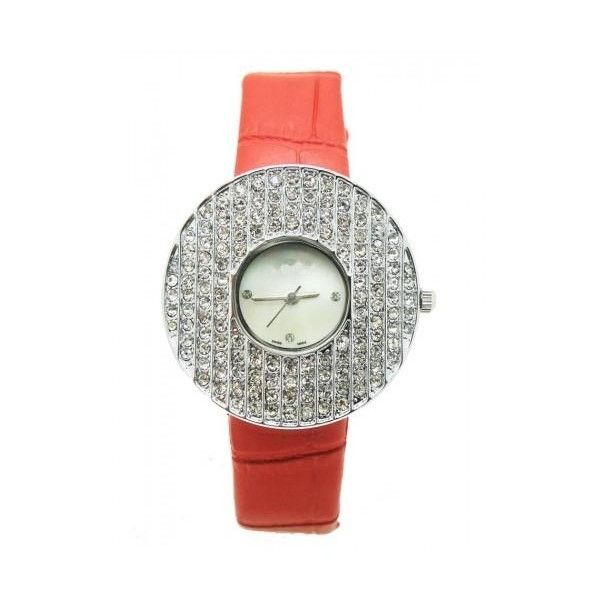 watches for women designer   Watches price in India : Designer watches