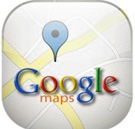 I will get your Evansville area business ranking on the first page of Google Maps.
