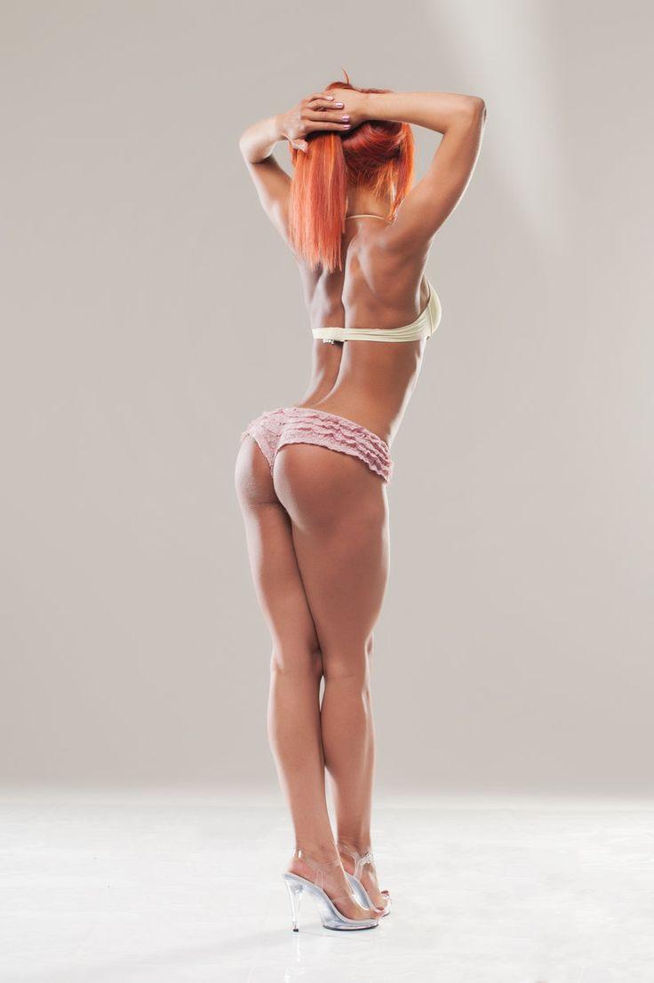 nude virgin ass blonde skinny
